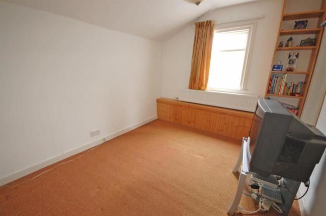 brynawel llan bedroom 6_edited-1.jpg