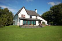 6 bed Detached home in Rhydyfelin, Aberystwyth