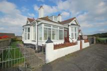 2 bed Detached home in Llanon, Ceredigion