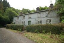property for sale in Derwenlas, Machynlleth
