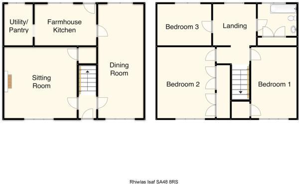 Rhiwlas Isaf SA48 8RS floor plan.jpg