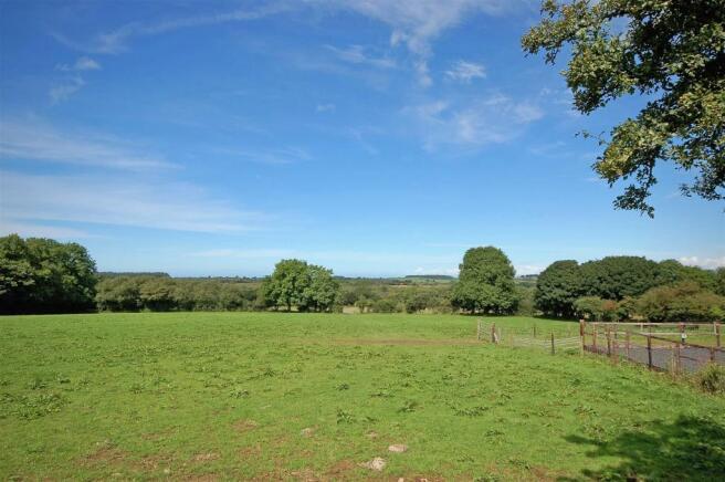 Rhiwlas - outlook farm 2.jpg