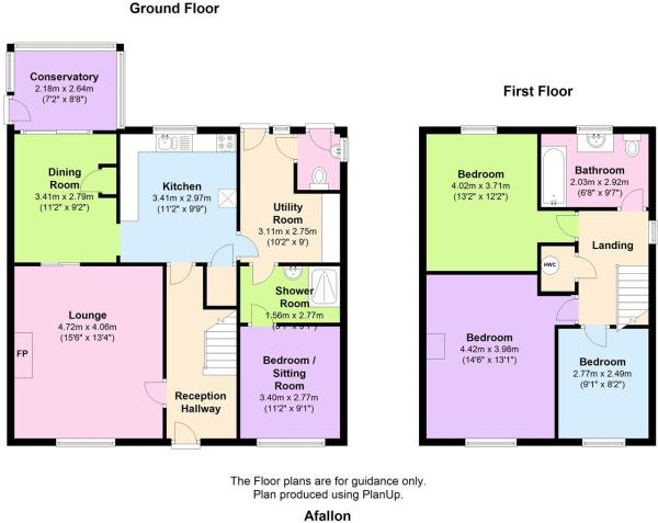 Afallon floor plan.J