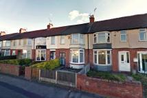 3 bed Terraced house for sale in Carr House Road...