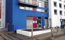property for sale in California Building, Deals Gateway, Lewisham, London, SE13 7SF