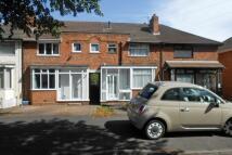 3 bedroom Terraced property in Birkenshaw Road...