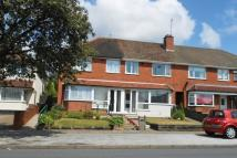 3 bed semi detached home in Collingwood Drive...