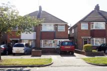 Bucklands End Lane semi detached house for sale