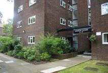 Apartment for sale in Lodge Close...