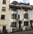 Apartment for sale in Queen Square, Brighton...