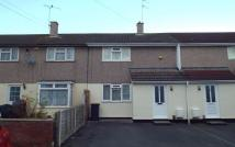 5 bed Terraced home for sale in Purley Avenue, Swindon...