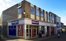 property for sale in King Street, Thetford, Norfolk, IP24 2AN