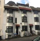 2 bedroom Apartment in Queen Square, Brighton...