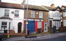 property for sale in Hitchin Road, Luton, Bedfordshire, LU2 0EP