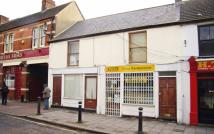property for sale in Hightown Road, Luton, Bedfordshire, LU2 0DD