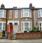 Apartment in Engleheart Road, Catford...