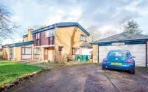 Kenilworth Road Detached property for sale