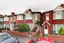 3 bed semi detached home in Ripple Road, Barking...
