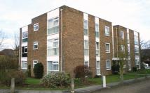 Apartment for sale in Juniper Court...