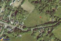 Land for sale in Plot 32, Ashurst Road...