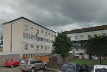 2 bedroom Apartment for sale in Redwood Estate, Hounslow...