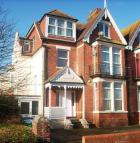 St. Catherines Road Block of Apartments for sale