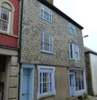 3 bedroom Terraced home for sale in Bank Street, St. Columb...