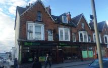property for sale in Victoria Road, Scarborough, North Yorkshire, YO11 1SH