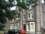 2 bedroom Apartment for sale in Elmsley Road...