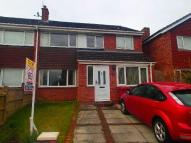 semi detached property to rent in Helston Avenue ...