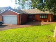 3 bed Detached Bungalow to rent in Druids Park , Allerton ...