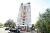 2 bed Apartment in Greenheys Road ...