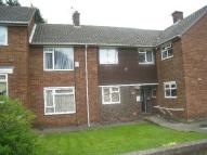Flat in Halewood Road, Woolton...