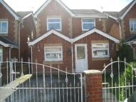 3 bedroom Detached home for sale in Hertford Close, Liverpool