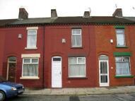 2 bedroom Terraced property for sale in Earp Street, Garston...