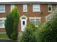 2 bedroom Town House in 15 Germander Close...