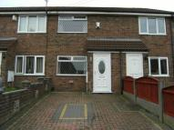 2 bed Terraced property to rent in Dunacre Way, Halewood...