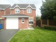 3 bed Detached house for sale in Maidstone Close ...