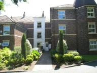 2 bed Apartment in 10 Byron Court...