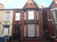 3 bed End of Terrace property in Nicander Road , Liverpool