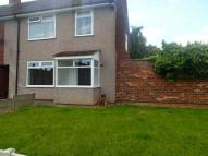 3 bed End of Terrace property in East Millwood Road...