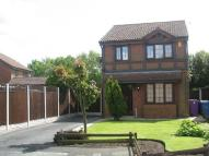 3 bed Detached home to rent in Kingsthorne Park...