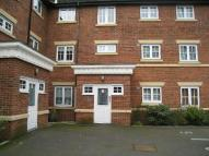 Apartment to rent in Redoakes Way, Halewood...