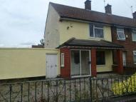 2 bedroom semi detached home to rent in Millwood Road, liverpool