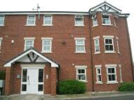 1 bedroom Flat in Charlton Court, Liverpool