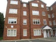 Apartment to rent in Woodsome Park , Woolton ...