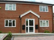1 bed Flat to rent in Harley Court...