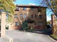 2 bed Flat to rent in St Swithins Court...
