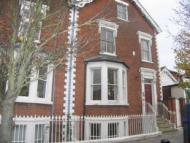 1 bedroom Flat to rent in Broad Street, Wokingham...