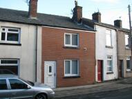 3 bedroom Terraced home in Hengist St, Tonge Fold...